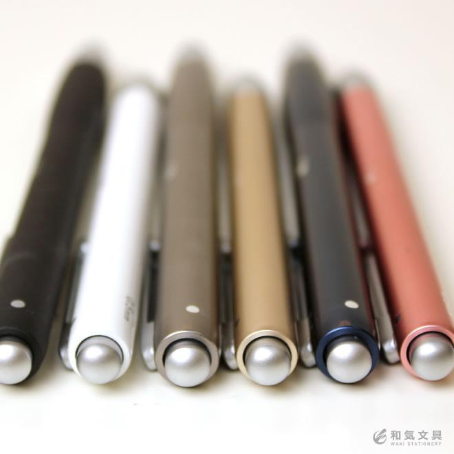 ベストセラー多機能ペン