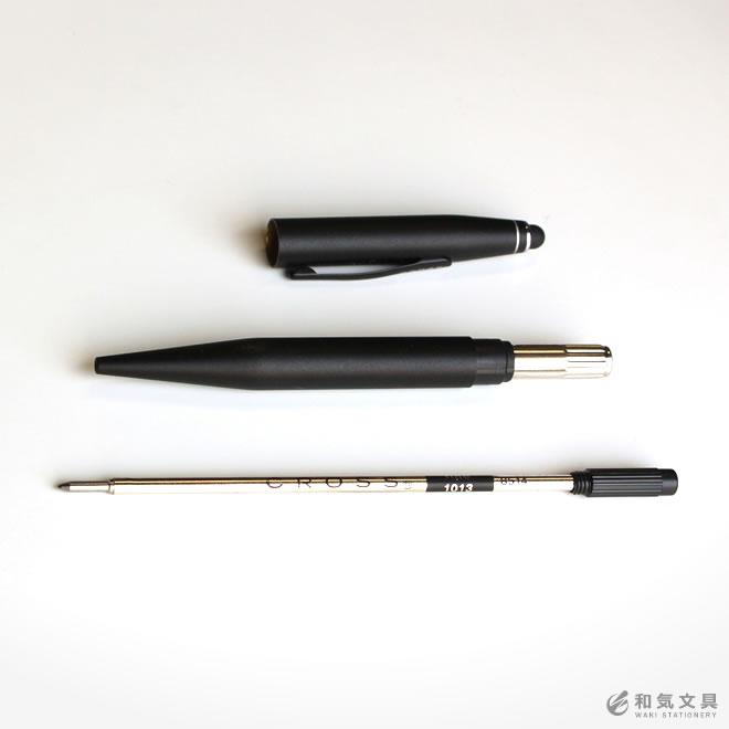 ボールペン 替芯 リフィル