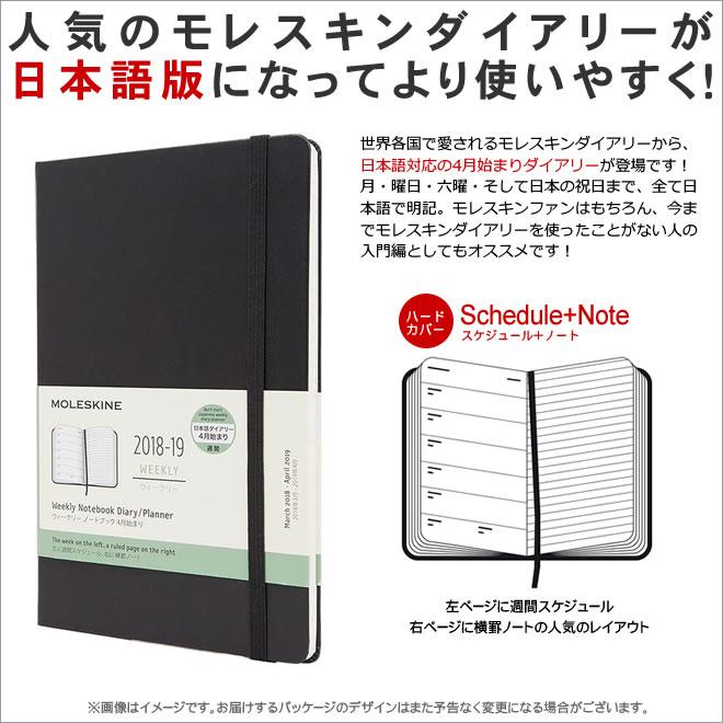 日本語版になってつかいやすい