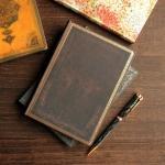 ペーパーブランクス paperblanks ミディサイズ ソフトカバー ノート
