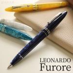 レオナルド LEONARDO フローレ ボールペン